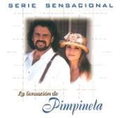 Serie Sensacional by Pimpinela
