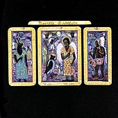 Yellow Moon by The Neville Brothers