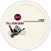 Ovas (Catz N Dogz Ohne FX Remix) by Till Von Sein