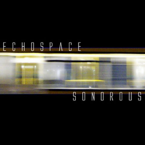 Sonorous by Echospace