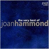 The Very Best of Joan Hammond by Joan Hammond