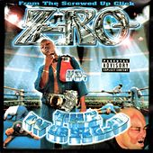 Z-Ro vs. the World by Z-Ro