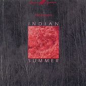 Indian Summer by Friedemann