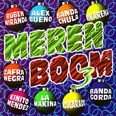 Merenboom, Vol. 3 by Various Artists