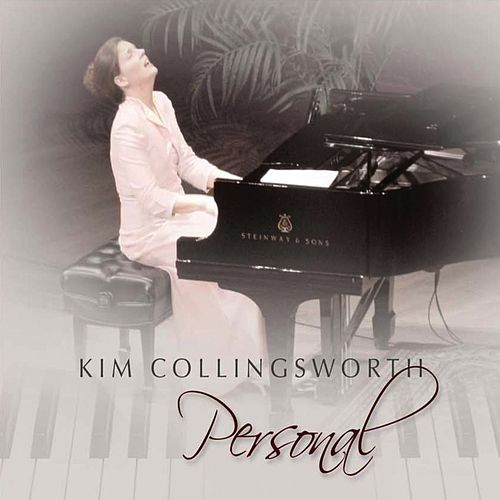 Personal by Kim Collingsworth