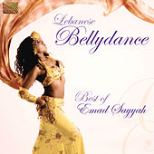 Lebanese Bellydance - Best of Emad Sayyah by Emad Sayyah