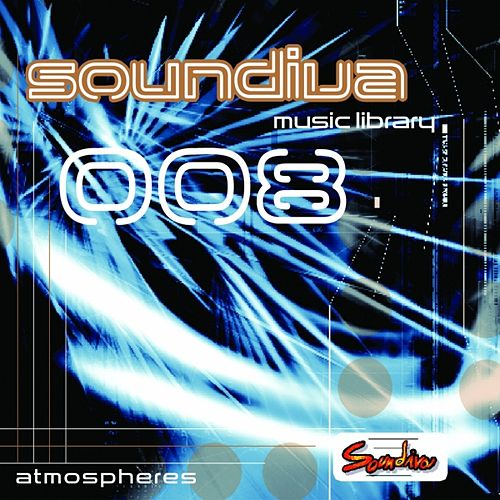 Atmospheres by Various Artists