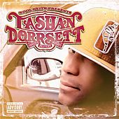 Tashan Dorrsett (Instrumental Edition) by Kool Keith