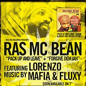 Pack Up & Leave Riddim by Ras Mc Bean