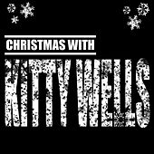 Christmas by Kitty Wells