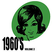 1960's Volume 2 by Pop Feast