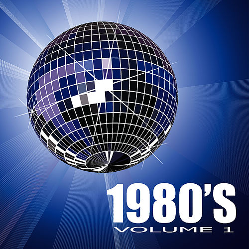 1980's Volume 1 by Pop Feast