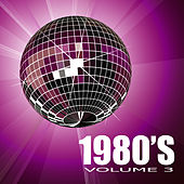 1980s Volume 3 by Pop Feast