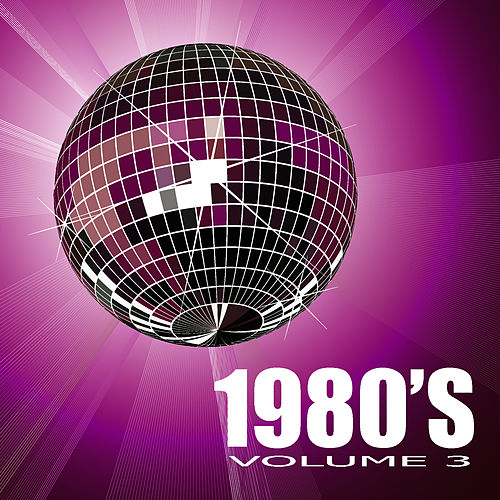 1980s Volume 3 by Pop Feast