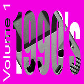 1990's Volume 1 by Pop Feast