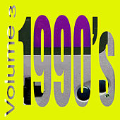 1990's Volume 3 by Pop Feast