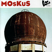 Moskus by Moskus