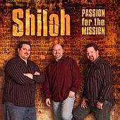Passion For The Mission by Shiloh