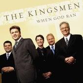 When God Ran by The Kingsmen (Gospel)