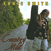 Country Mile by Ernie Smith
