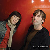 Summer's End by Carte Blanche