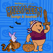 Halloween Songs & Sounds by Various Artists