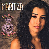Dulce Veneno by Maritza