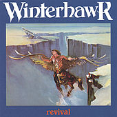 Revival by Winterhawk