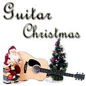 Guitar Christmas by Christmas Acoustica