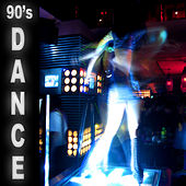 90's Dance by Ibiza Dance Party