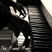 The Piano Men by Various Artists