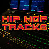 Hip Hop Tracks by Urban All Stars