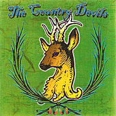 The Country Devils by The Country Devils