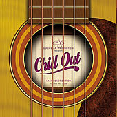 Quickstar Productions Presents : Chill Out - East Coast Edition - volume 26 by Various Artists