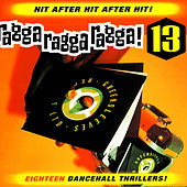 Ragga Ragga Ragga, Vol. 13 by Various Artists