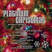 Platinum Christmas by Various Artists