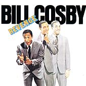 Revenge by Bill Cosby