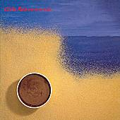 Espresso Logic by Chris Rea