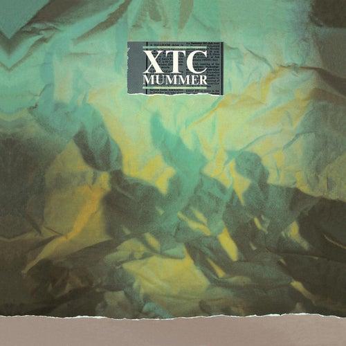 Mummer by XTC