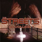 The Streets Gospel Magazine CD Vol. 1 by Various Artists