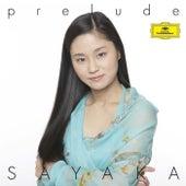 Prelude - Sayaka by Sayaka Shoji