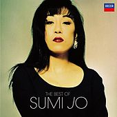 Best Of Sumi Jo by Various Artists