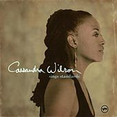 Standards by Cassandra Wilson