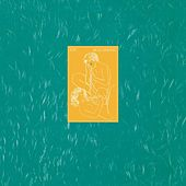 Skylarking by XTC