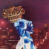 War Child by Jethro Tull