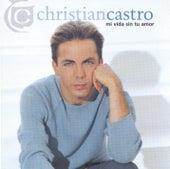 Mi Vida Sin Tu Amor by Cristian Castro