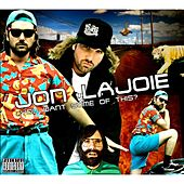 You Want Some Of This? by Jon Lajoie