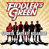 Sports Day At Killaloe by Fiddler's Green