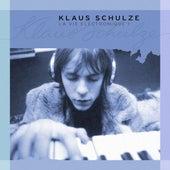 La Vie Electronique 1 by Klaus Schulze