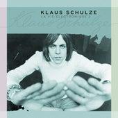 La Vie Electronique 2 by Klaus Schulze